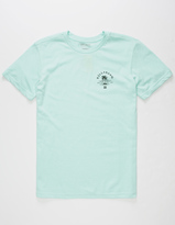 Billabong Welcome Boys T-Shirt