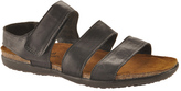 Naot Footwear Women's Laura