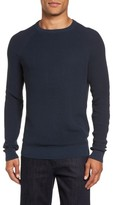 Nordstrom Men's Crewneck Sweater