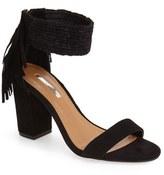 BCBGeneration Women's 'Calizi' Sandal