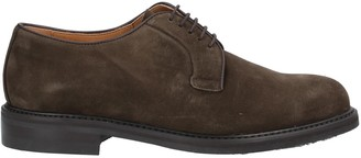 Berwick 1707 Lace-up shoes