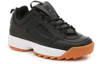 Fila Disruptor Sneaker - Men's