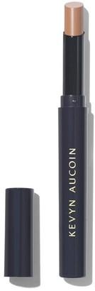 Kevyn Aucoin Unforgettable Lipstick