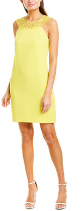 Trina Turk Bliss Shift Dress