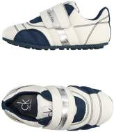 CK Calvin Klein Low-tops & sneakers - Item 11259930