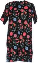 Manoush Short dresses - Item 34762490