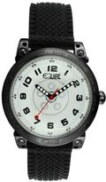 Equipe Hub Collection Q209 Men's Watch