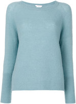 Max Mara Zeno sweater - women - Cashmere/Silk - S