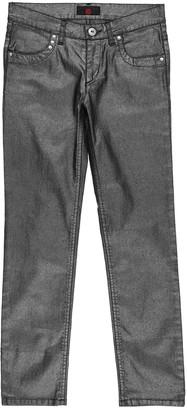 Richmond Jr Denim pants