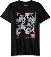 Rip Curl Men's Palm Side Premium Tee