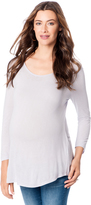 A Pea in the Pod Maternity T Shirt