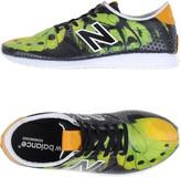 New Balance Low-tops & sneakers - Item 44993168