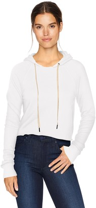 n:philanthropy Women's Memphis Sweatshirt