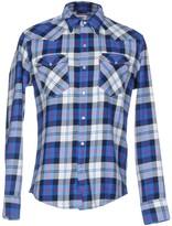 Levi's Shirts - Item 38659580