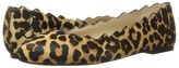 Sam Edelman Francis Women's Shoes
