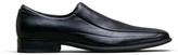 Kenneth Cole Swim Meet Slip-On Loafer