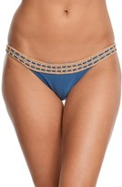 Despi Crochet Band Bikini Bottom 8158891