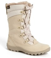 Timberland Earthkeepers® 'Mount Hope' Waterproof Duck Boot