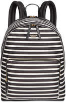 Kate Spade 15-Inch Medium Tech Laptop Backpack