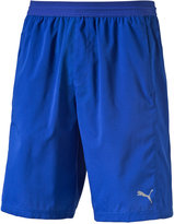 Puma Men's PWRCOOL Shorts