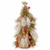 NATIONAL TREE CO National Tree Co Pvc Christmas Tree