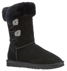 Lamo Women's Wren Winter Boots Women's Shoes