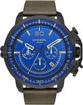 Diesel Wrist watches - Item 58032454