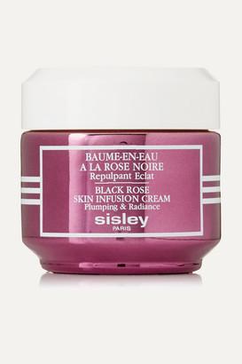 Sisley Black Rose Skin Infusion Cream, 50ml