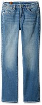 Wrangler Women's Aura Instantly Slimming Jean