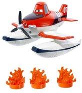 Disney Planes Fire and Rescue Bath Hero