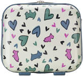 Radley Love Me, Love My Dog Vanity Case