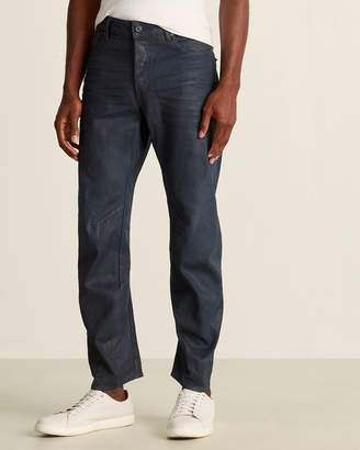 G Star Raw 3D CBLR Processed Tobog Relaxed Jeans
