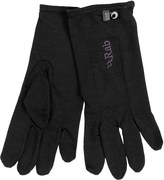Rab Meco 165 Gloves (For Women)