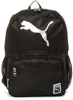 Puma Cyclone JR Backpack