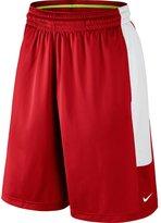 Nike Men's Cash Shorts
