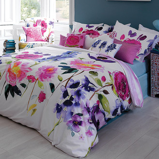 Bluebellgray - Taransay Duvet Set - Single