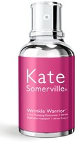 Kate Somerville Wrinkle Warrior(TM) 2-In-1 Plumping Moisturizer + Serum