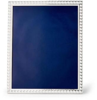 Ralph Lauren Home Raina Frame 8x10