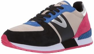 Tretorn Women's LOYOLA3 Sneaker