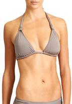 Athleta AquaLuxe Bikini