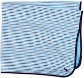 Ralph Lauren Rugby Stripe Blanket