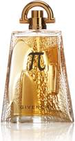 Givenchy Pi by for Men Eau De toilette Spray, 3.3-Ounce