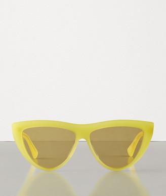 Bottega Veneta Sunglasses