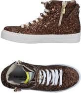 SHOP ART SHOP ★ ART High-tops & sneakers - Item 11321649