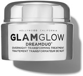 Glamglow Dreamduo Transform Treatment