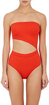 Eres Women's Pierre Transat One-Piece Swimsuit