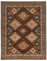 Bloomingdale's Adina Collection Oriental Rug, 5'5 x 7'