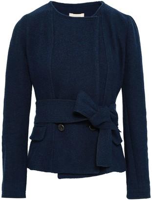 BA&SH BA & SH Suit jackets