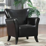 Coaster 900253 Accent Chair