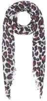 Lily & Lionel Leila Cashmere Scarf